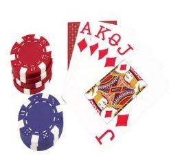 Casino Accessories