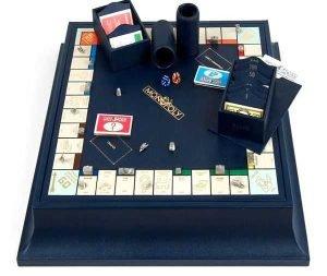 Luxury Monopoly®