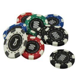 Poker Chips | Custom Poker Chips