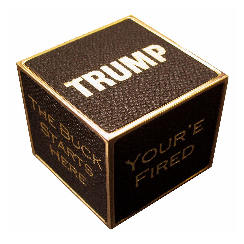 0000817_custom-decision-cube.jpeg