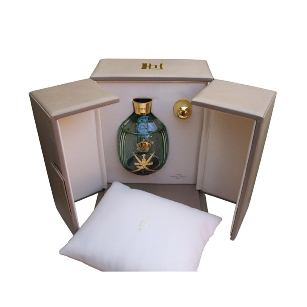 0001887_henry-jacques-parfume