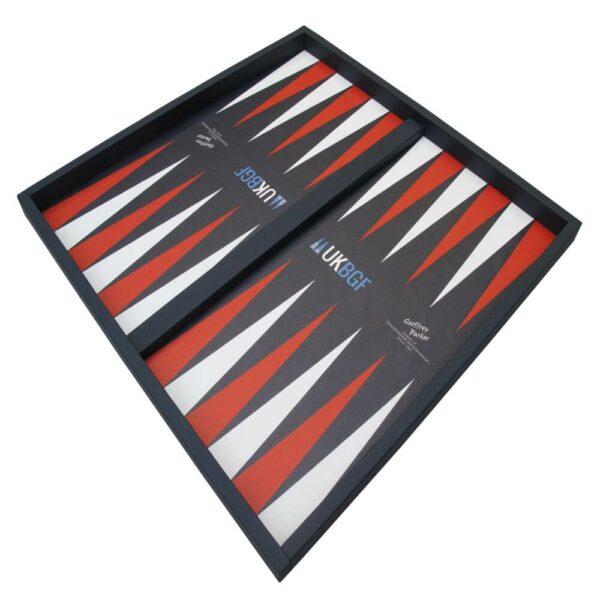 Travel Backgammon   Roll Up Backgammon Custom Backgammon   Luxury Backgammon   Geoffrey Parker Backgammon