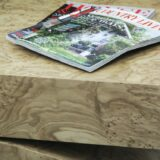 Coffee Table   Game Table   Luxury Games   Geoffrey Parker