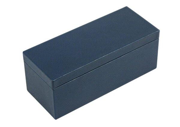 Luxury Domino Set